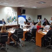 Foto-1-Este-viernes-se-llev-a-cabo-la-Segunda-Sesi-n-Extraordinaria-del-Concejo-Deliberante