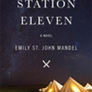 station-eleven-2