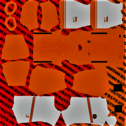 holland kit 512 x 512