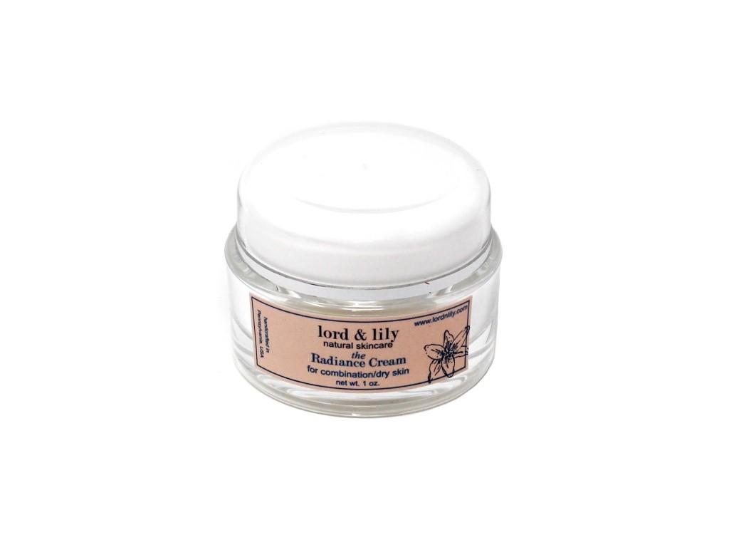 best eye cream for dark circles and wrinkles