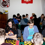 https://i.ibb.co/hMsfhPp/Turniej-Szachowy-1.jpg