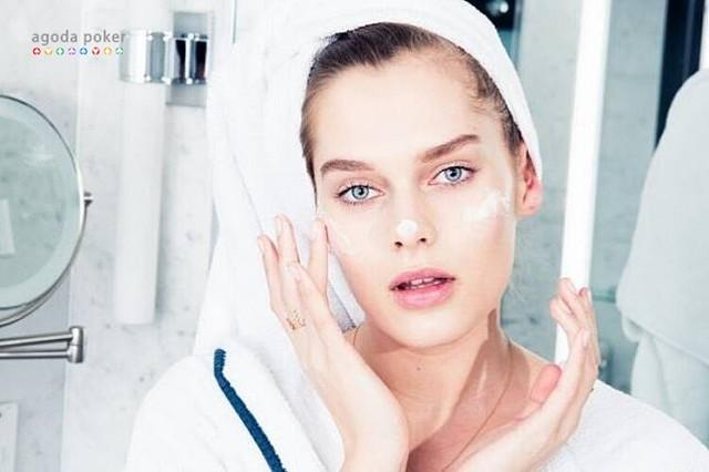5 Kandungan Skincare yang Bagus Untuk Kulit Sensitif