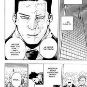 Boku-no-Hero-Academia-Chapter-306-8
