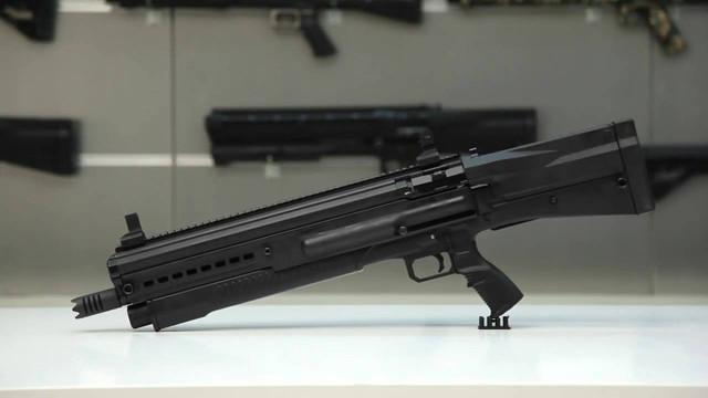 [Resim: uts-15a-semi-auto-shotgun-1.jpg]