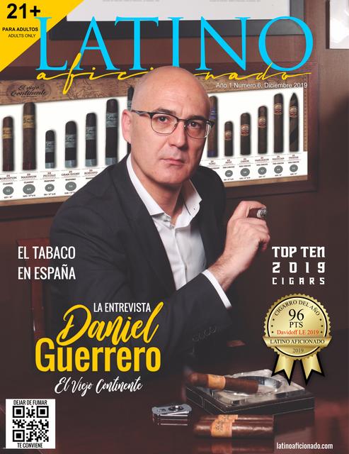 Revista-Diciembre