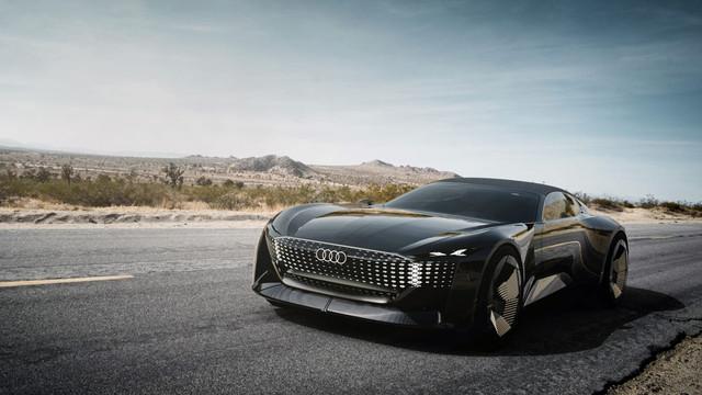 2021 - [Audi] Sky Sphere  B07-EFB99-E9-C2-4093-BDBD-825-CEB05607-D