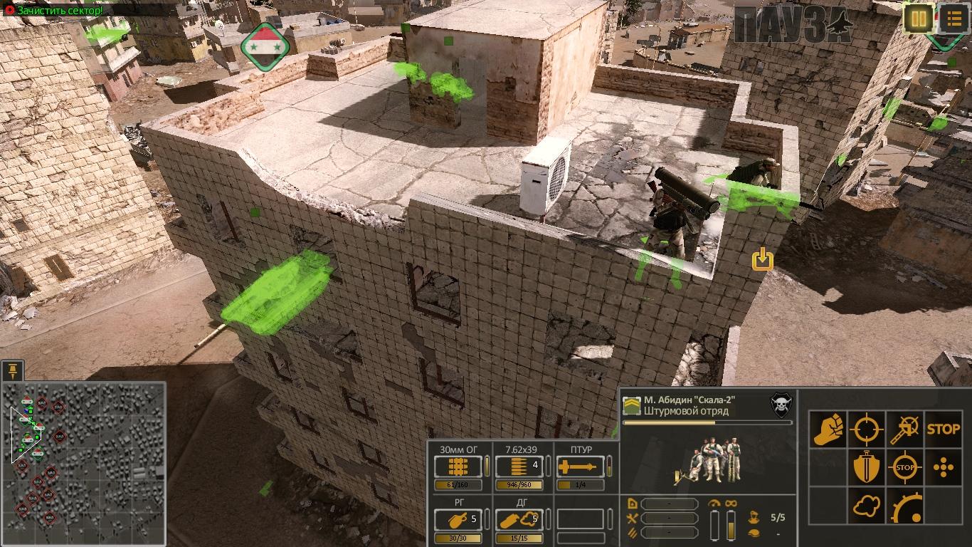 Syrian-Warfare-2021-02-10-19-56-12-623