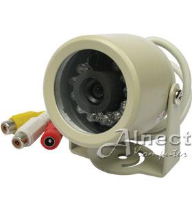Camera CCTV JK-212 OUT