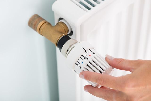 valvola-termostatica