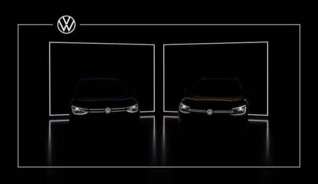2021 - [Volkswagen] ID.6 - Page 5 88-B0-F1-F7-E905-471-E-AA38-994-EB59-C0-B48