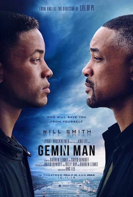 Gemini-Man-2019-movie-poster