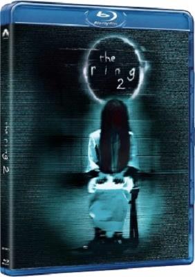 The Ring 2 (2005) HD 720p HEVC AC3 ITA/ENG