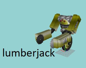 lumberjack-friend.png