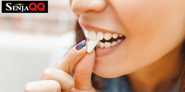 7 Manfaat Permen Karet Bebas Gula untuk Kesehatan Gigi dan Tubuh
