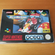 [VDS] Starwing et Micro Machines [SNES] IMG-20200216-142855