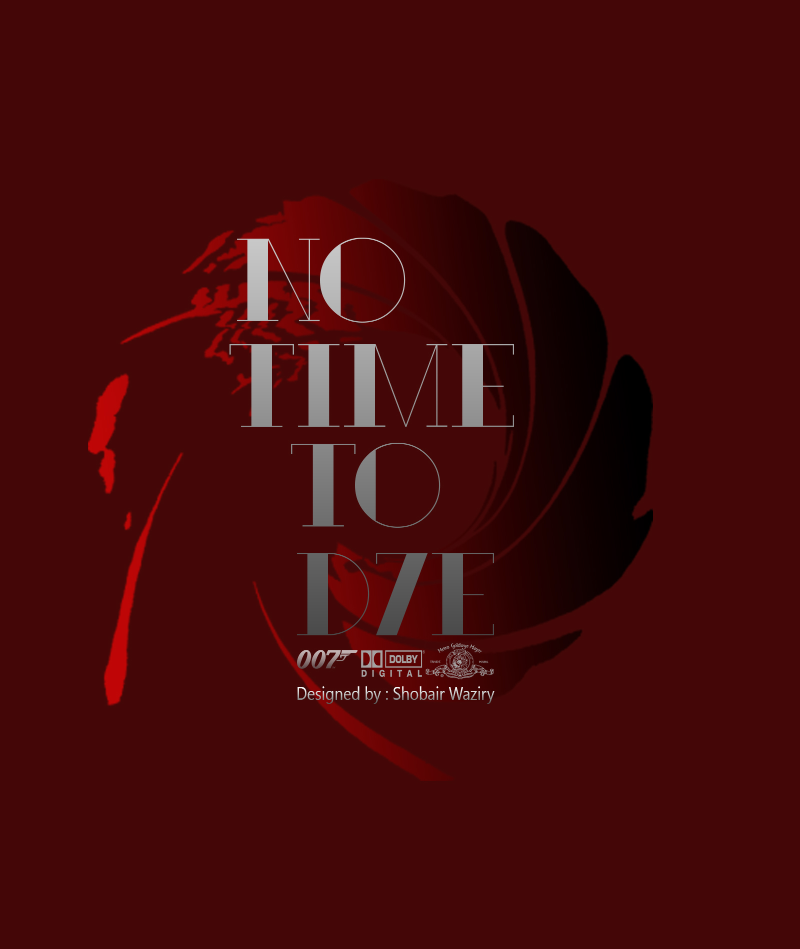 No-Time-To-Die-shobairgraphic-bond25-952019.jpg