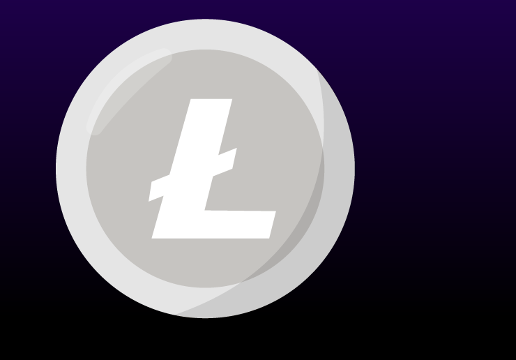 Litecoin Cryptocurrencies