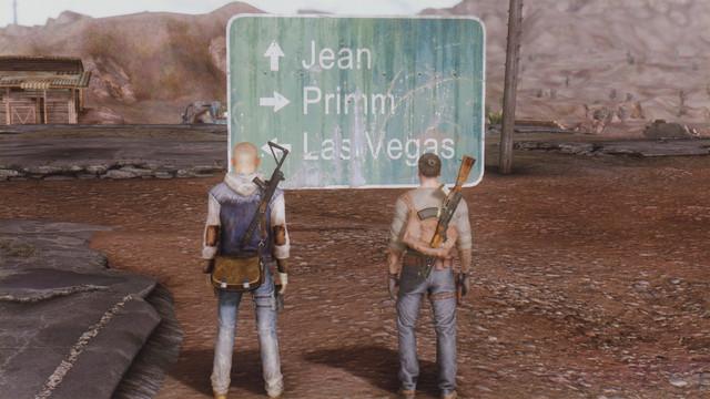 Fallout Screenshots XIII - Page 36 20190410202240-1