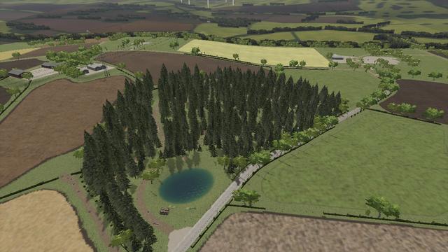 Farming-Simulator-19-09-05-2020-16-31-29