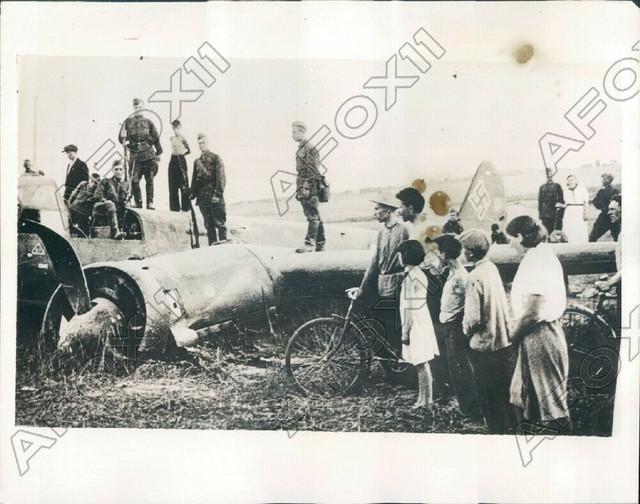 Ju-88-438.jpg