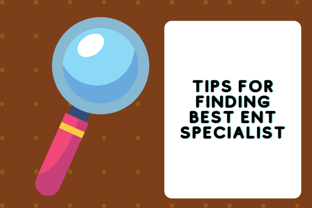 Tips-for-Finding-Best-ENT-Specialist