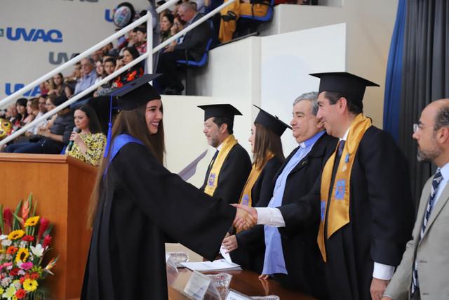 Graduacio-n-santa-mari-a-79