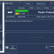 11-A-H-Polskie-Radio-Katpwice
