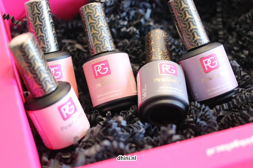 2019-Pink-Gellac10