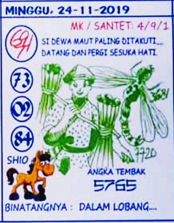 kode-syair-sdy-1