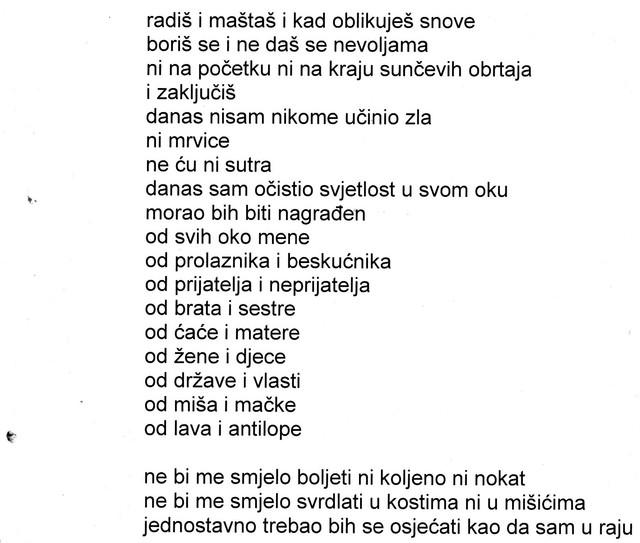 INTERES-I-DARIVANJE-3