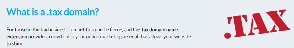 dot-tax