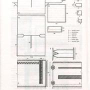 110-lpp