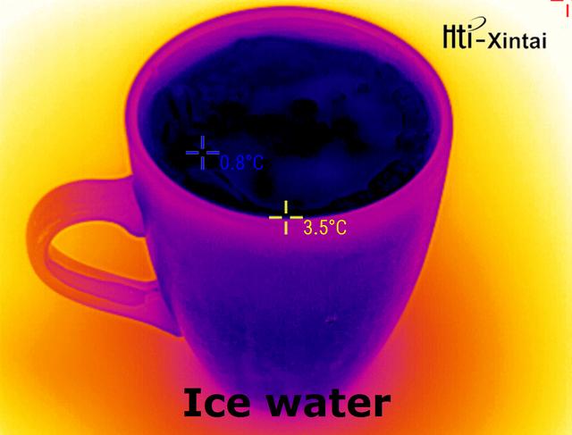 "HT-301-Ice-water"" border=""0"