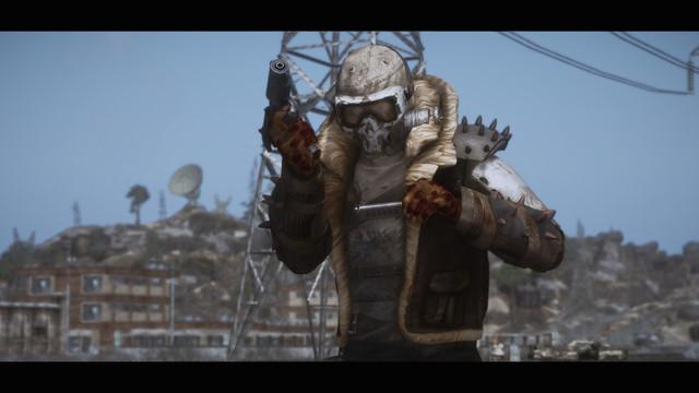 Fallout Screenshots XIV - Page 27 20210520000404-1