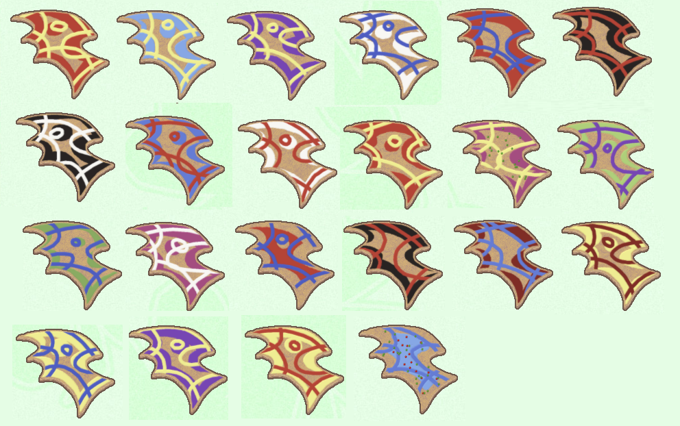 Event-Wing-Shape-22.png