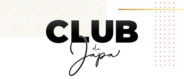 club-da-japa-TOPO