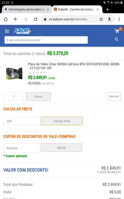 Screenshot-20200420-222039-Chrome