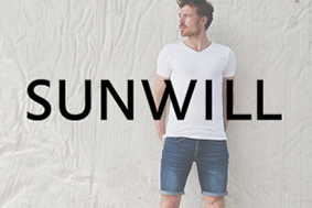 sunwills