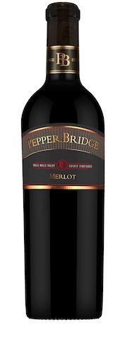 Pepper-Bridge-Walla-Walla-Valley-Merlot