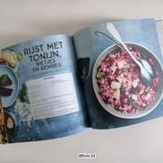 2019-Maaltijd-Saladesalle-Seizoenen10aee