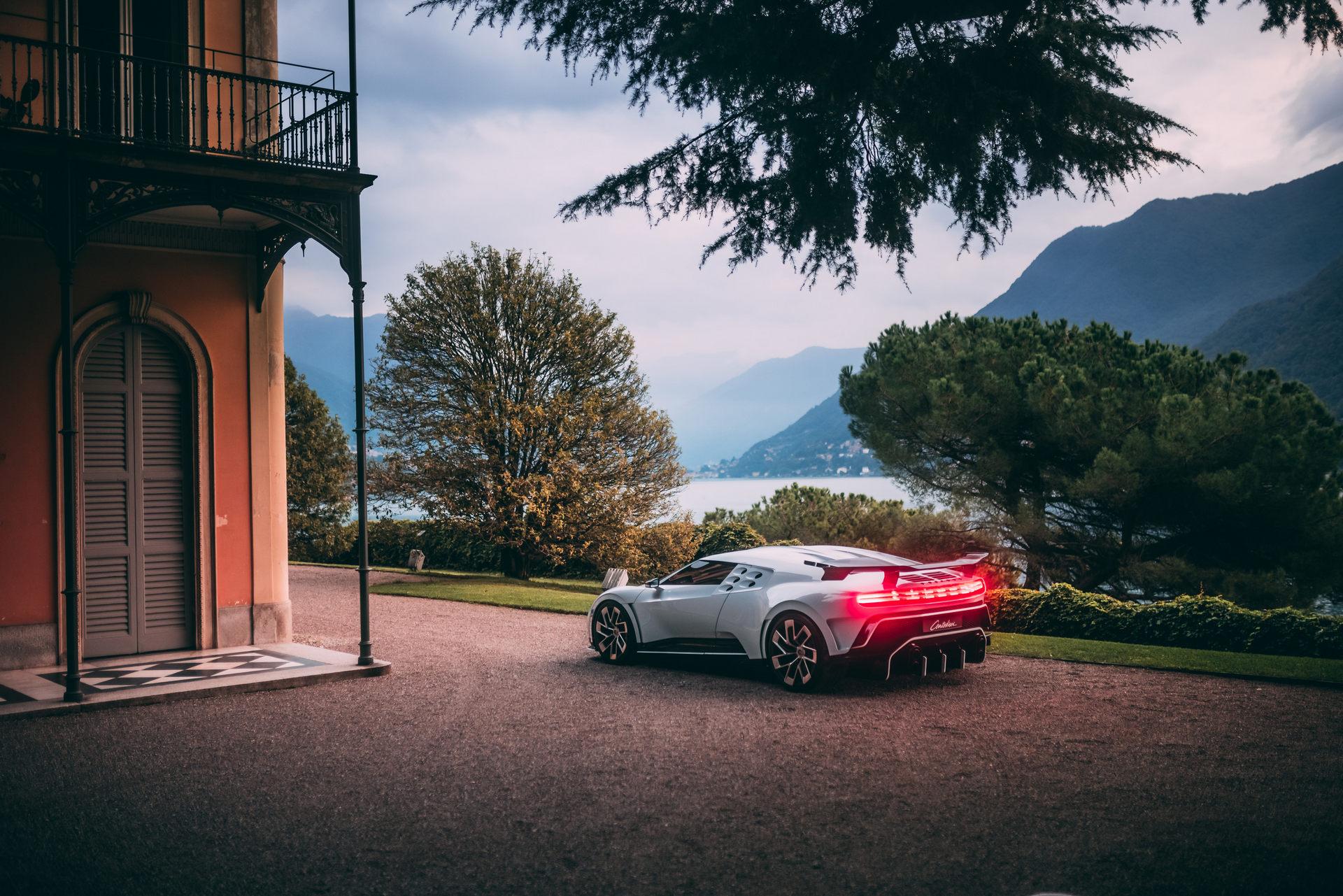 Bugatti-Villa-d-Este-20