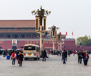 Tech-US-Views-At-Chinese-Surveillance-Trade-War-to-Tech-War-Profitix-News