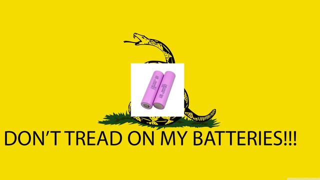 batteryflag