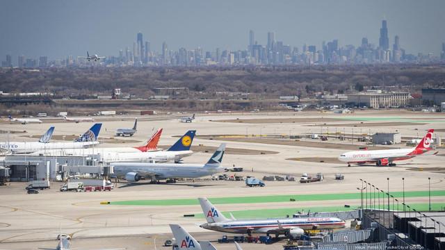 vuelos-chicago-travelmarathon-es