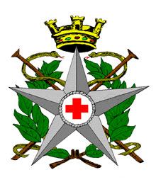 20110213163021-Distintivo-Corpo-Militare-CRI