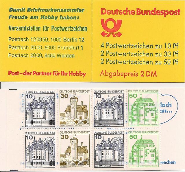 K1600-Burgen-und-Schl-sser-MH-1