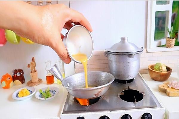 Taste Cooking Videos