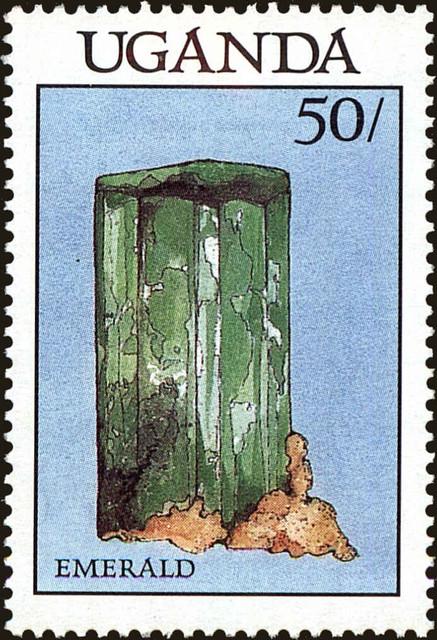 Emerald-1