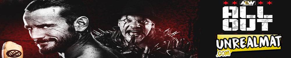 Ver WWE Clash Of Champions 2019 En vivo En español Online Gratis HD