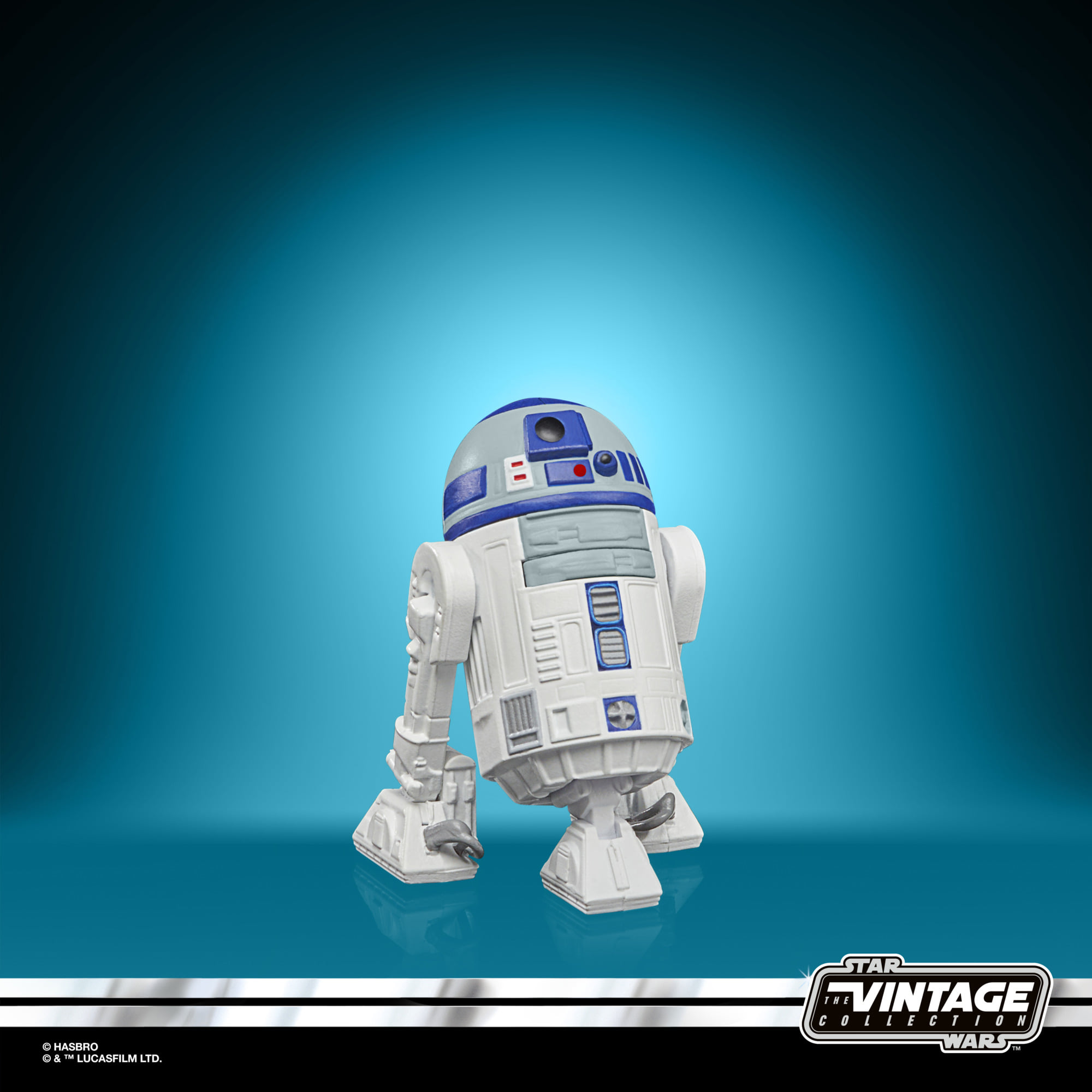 VC-R2-D2-Droids-Lucasfilm-50th-Anniversary-Loose-1.jpg